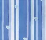 Traumbär Blau